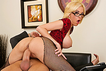 Winning Big with the Lottery