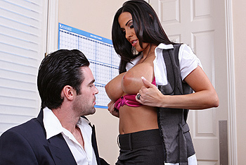 Motivating The Boss