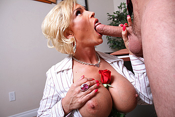 Now We're Even Bitch!